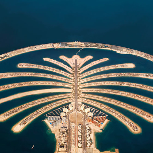 Hotel Aloft Abu Dhabi, Hotel Holiday Inn Dubai, Hotel Marjan Island Resort and Spa Ras al Khaimah kupon