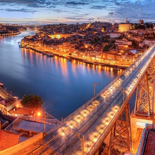 Hotel Quality Inn - Porto kupon