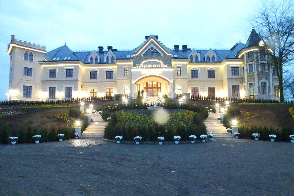 Borostyán Med Hotel**** kupon