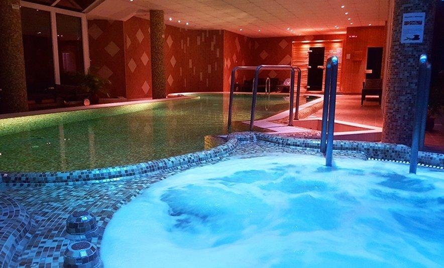 Főnix Club Hotel kupon