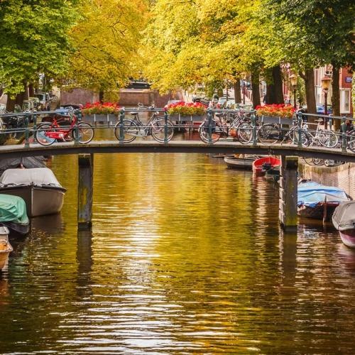 A&O Hotel Amsterdam Zuidoost - Amsterdam kupon