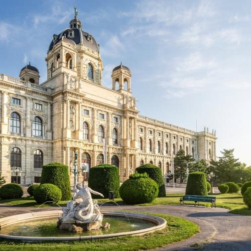Star Inn Hotel Wien Schönbrunn - Bécs kupon
