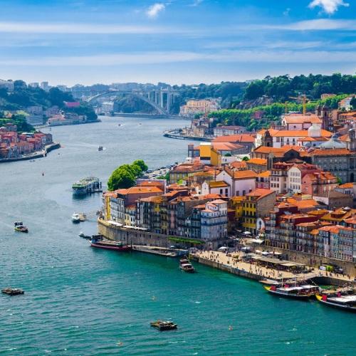 Hotel Star Inn- Porto kupon