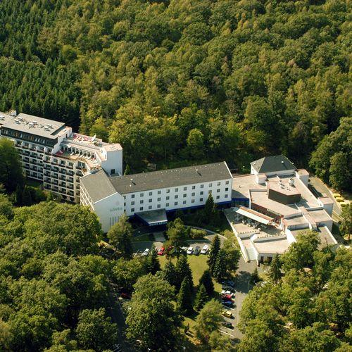 Hotel Lővér Sopron kupon