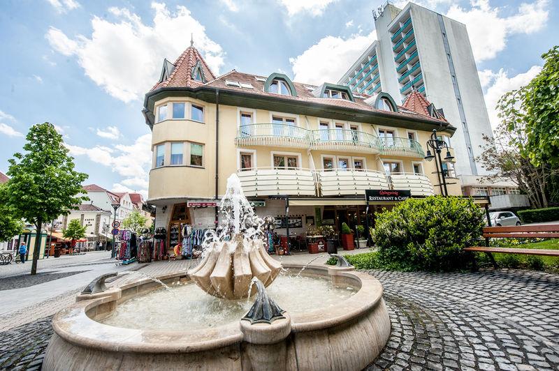 Hotel Kalma***superior resort kupon