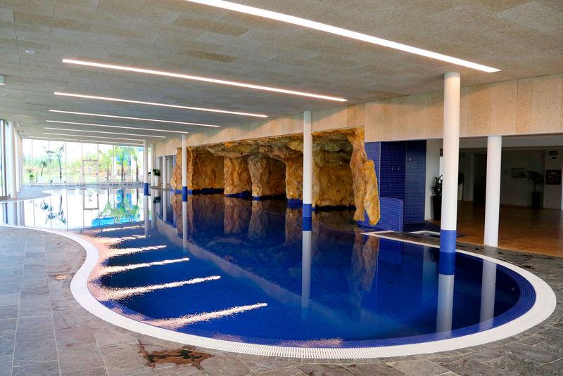 Mjus World Resort & Thermal Park kupon