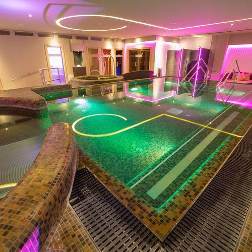 Hotel Délibáb Hajdúszoboszló kupon