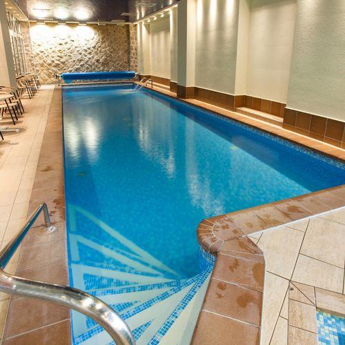 Pannonia Hotel Sopron kupon