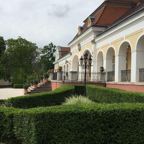 Teleki-Wattay Kastélyszálló Pomáz kupon