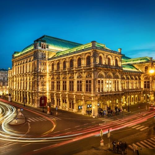 Club Hotel Cortina - Bécs kupon