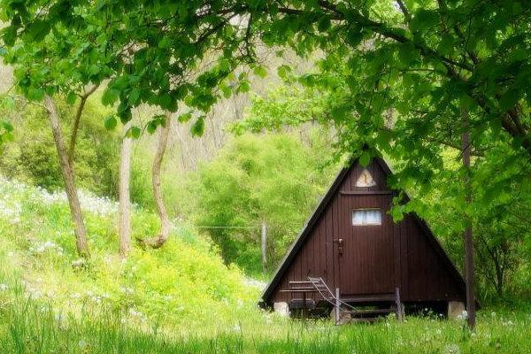 Vár Camping kupon