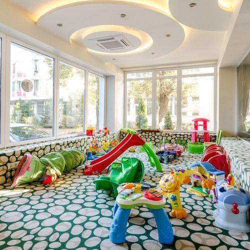 Hotel Aurum Family Hajdúszoboszló kupon