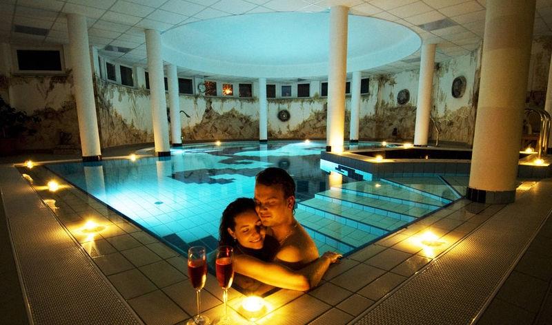 Hotel Venus*** kupon