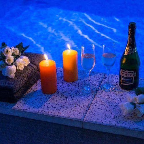 Relax Hotel Hévíznél Cserszegtomaj kupon