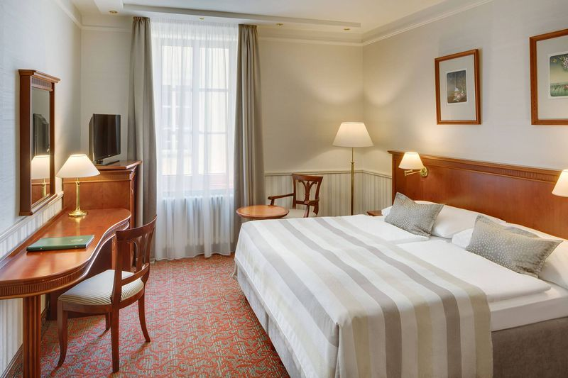 Adria Hotel**** kupon