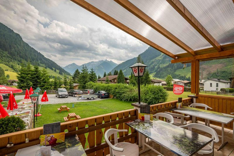 Hotel Sonnhof Rauris kupon