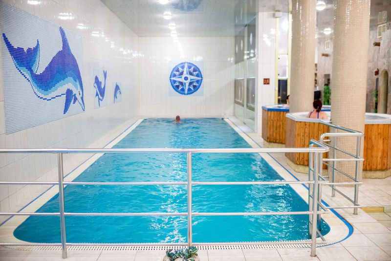 Wellness Hotel Szindbád***+ kupon
