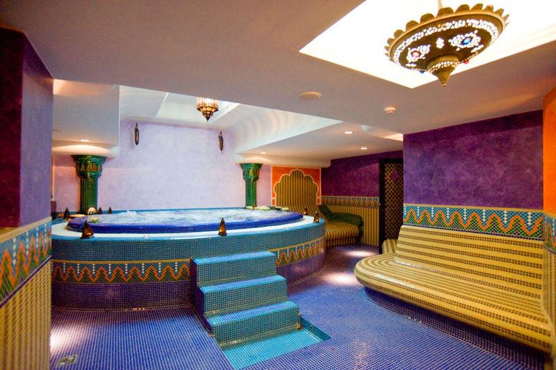 Amira Boutique Hotel Hévíz**** Wellness & Spa kupon