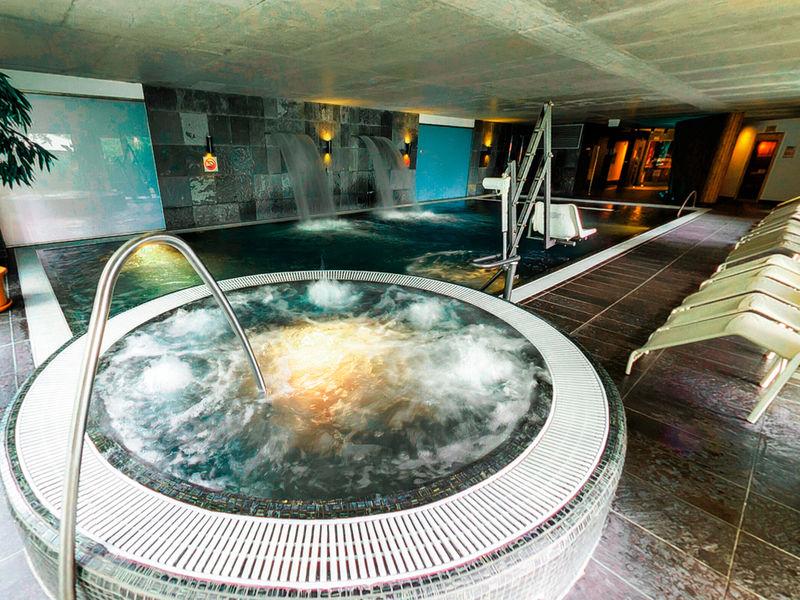Hotel Bonvino Wine & Spa**** kupon